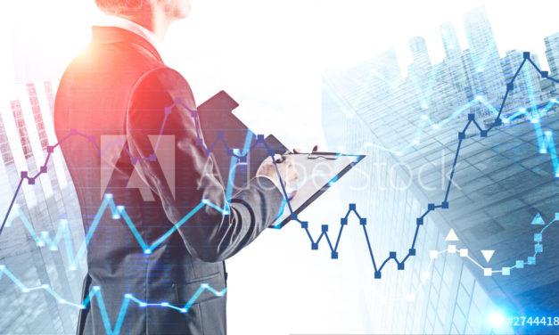 La prévention des risques: une source de performance pour l'entreprise.
