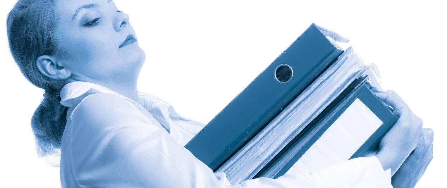 documents-obligatoires-
