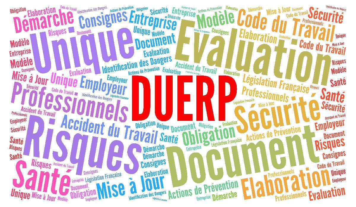 Duerp-document-unique