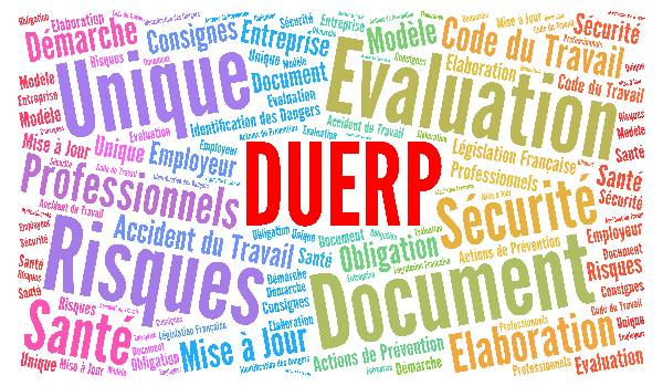 Duerp-document-unique