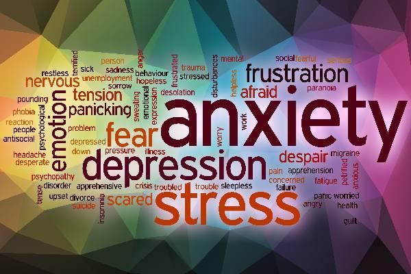 Initiation à la prévention des Risques Psychosociaux