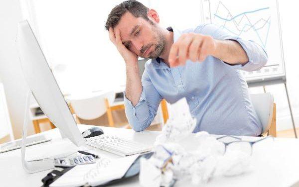 Sensibilisation des manager aux Risques Psycho-Sociaux – RPS