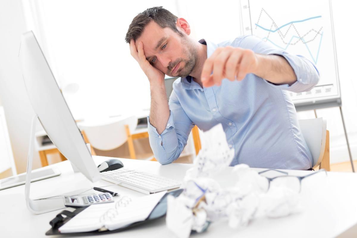 amelioration-qualite-vie-au-travail